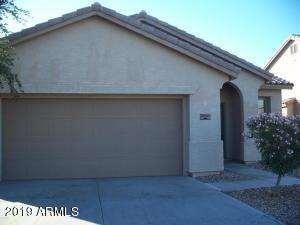 21953 W HADLEY Street, Buckeye, AZ 85326