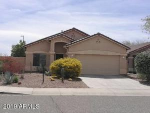 4509 W CROSSWATER Way, Anthem, AZ 85086
