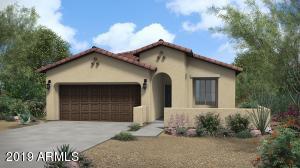 16730 S 181st Drive, Goodyear, AZ 85338