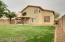 453 W COLT Road, Tempe, AZ 85284