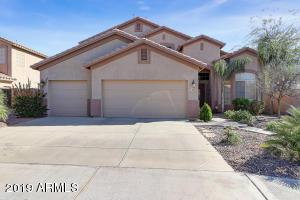 731 W HEMLOCK Way, Chandler, AZ 85248