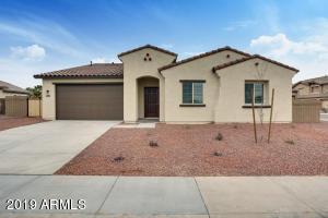 394 E OCEAN VIEW Drive, Casa Grande, AZ 85122