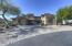 16778 N 109TH Way, Scottsdale, AZ 85255