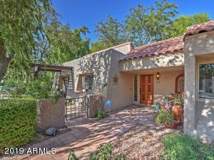 7341 N VIA CAMELLO DEL NORTE, 131, Scottsdale, AZ 85258