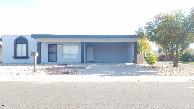 Photo of 4201 E SAINT CATHERINE Avenue, Phoenix, AZ 85042