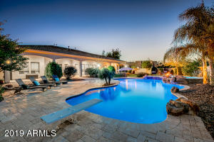 3014 E PORTOLA VALLEY Drive, Gilbert, AZ 85297
