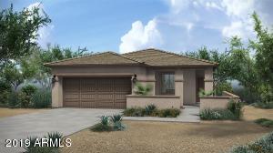 18129 W Glenhaven Drive, Goodyear, AZ 85338