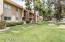 7430 E CHAPARRAL Road, 203A, Scottsdale, AZ 85250
