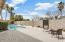 3612 E ALTADENA Avenue, Phoenix, AZ 85028