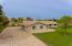 2124 W CHEYENNE Drive, Chandler, AZ 85224