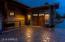12260 W El Capitan Drive, Prescott, AZ 86305