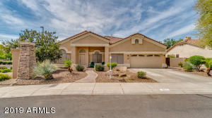 1964 S MARBLE Street, Gilbert, AZ 85295
