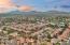 8215 E Desert Cove Avenue, Scottsdale, AZ 85260