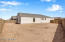 19730 N ALEXIS Avenue, Maricopa, AZ 85138