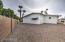 5808 E LAWNDALE Street, Mesa, AZ 85215