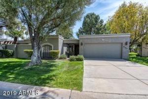 8185 E DEL CAVERNA Drive, Scottsdale, AZ 85258