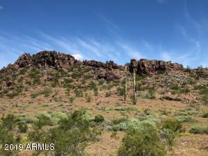 15878 W DESERT VISTA Trail, -, Surprise, AZ 85387
