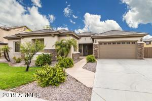 7401 N 85TH Lane, Glendale, AZ 85305