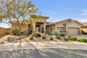 14933 E MOUNTAINVIEW Court, Fountain Hills, AZ 85268