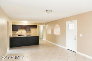 5129 N 68TH Avenue, Glendale, AZ 85303