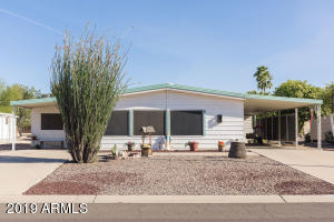 8935 E Ohio Avenue, Sun Lakes, AZ 85248