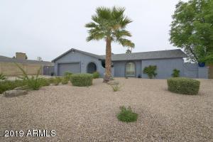 14041 N 59TH Place, Scottsdale, AZ 85254