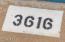 3616 W MONONA Drive, Glendale, AZ 85308