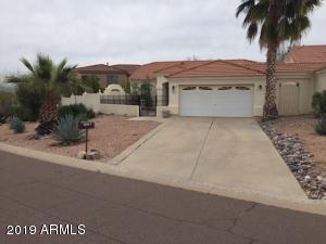 13807 N CAMBRIA Drive, A, Fountain Hills, AZ 85268