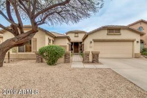 19825 E CARRIAGE Way, Queen Creek, AZ 85142