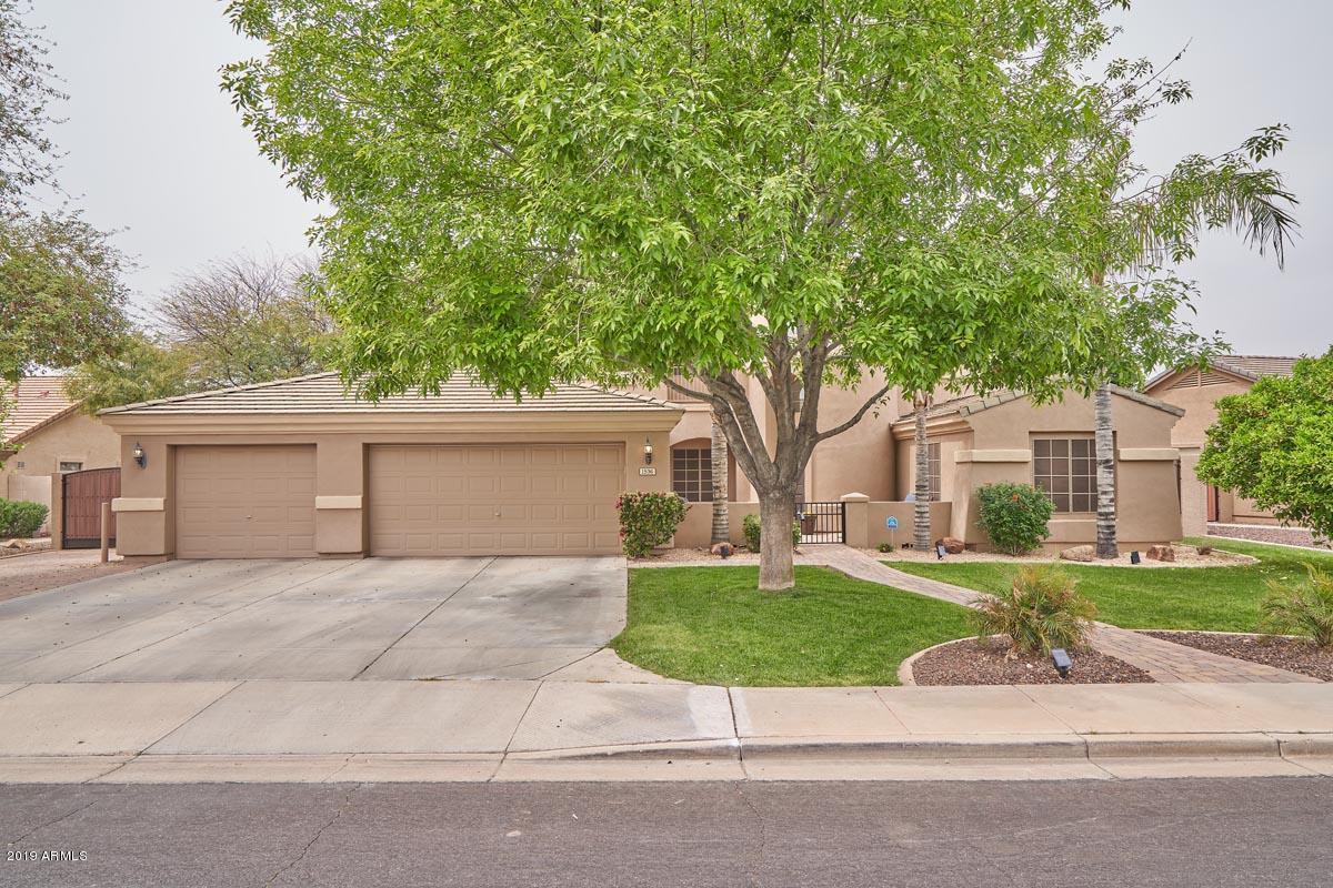 Photo of 1536 N LOMA VISTA --, Mesa, AZ 85213