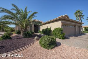 14977 W WHITTON Avenue, Goodyear, AZ 85395