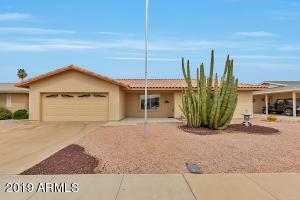 834 Leisure World, Mesa, AZ 85206