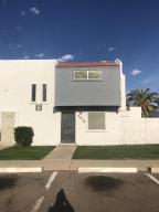 7509 N 47TH Drive, Glendale, AZ 85301