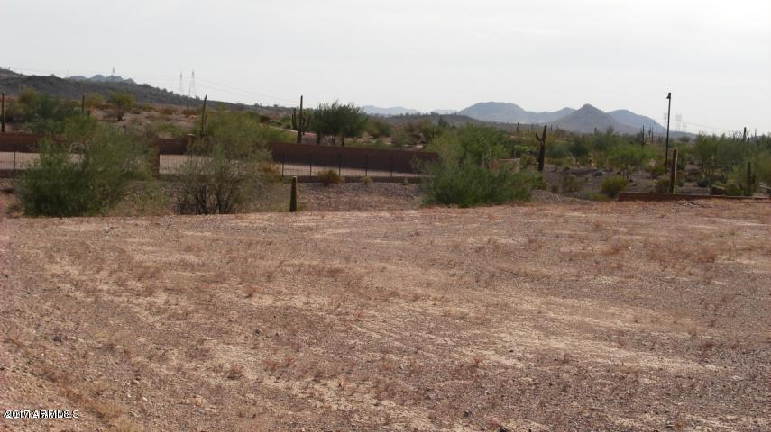 30615 N 120TH Drive, one of homes for sale in Vistancia