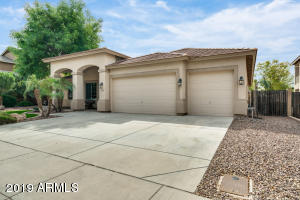 13225 W ROVEY Avenue, Litchfield Park, AZ 85340