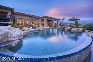 8181 E HIGH POINT Drive, Scottsdale, AZ 85266