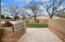 7328 E CORTEZ Road, Scottsdale, AZ 85260