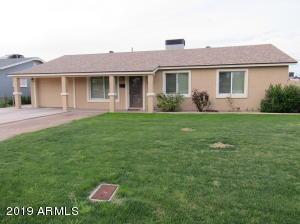 3407 E PALM Lane, Phoenix, AZ 85008