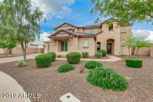 3148 E WILDHORSE Court, Gilbert, AZ 85297