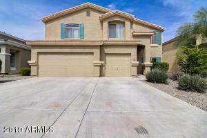 12350 W HAZELWOOD Street, Avondale, AZ 85392