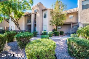 14145 N 92ND Street, 2082, Scottsdale, AZ 85260