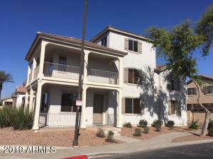 2866 S BRETT Street, Gilbert, AZ 85295
