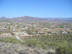 1.4 acre W JOY RANCH Road, 3, Phoenix, AZ 85086
