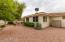 533 S NASSAU, Mesa, AZ 85206