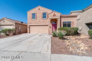 4544 N 109TH Lane, Phoenix, AZ 85037