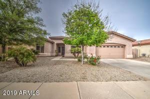 21058 E STIRRUP Street, Queen Creek, AZ 85142