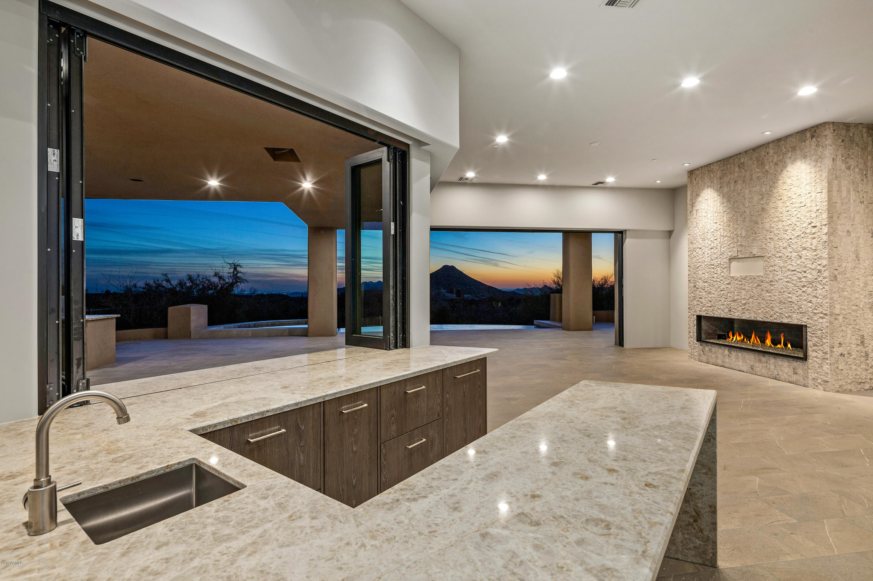 40160 N 105TH Place, Desert Mountain, Arizona