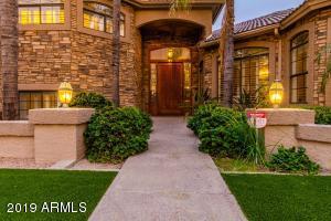 5345 E MCLELLAN Road, 97, Mesa, AZ 85205