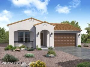 19961 W HEATHERBRAE Drive, Litchfield Park, AZ 85340