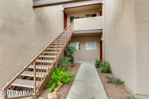 11260 N 92ND Street, 2105, Scottsdale, AZ 85260